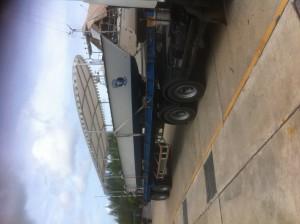 รถรับจ้างขนของปราจีนบุรี